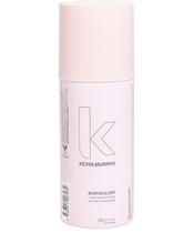 Kevin Murphy BODY.BUILDER 100 ml