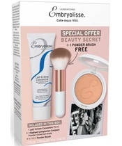 Embryolisse Beauty Secret Box (Limited Edition)