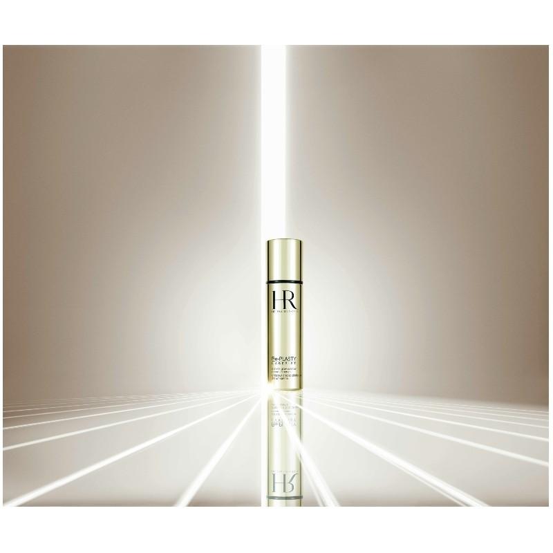 Helena Rubinstein Replasty Laserist Serum 30ml | Sveriges