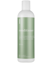 Purely Professional Conditioner 1 - 300 ml