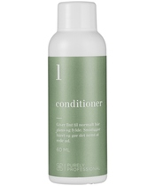 Purely Professional Conditioner 1 - 60 ml