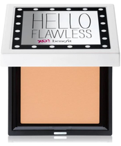 Benefit Hello Flawless Cover-Up Powder SPF15 7 gr. - Beige
