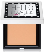 Benefit Hello Flawless Cover-Up Powder SPF15 7 gr. - Champagne