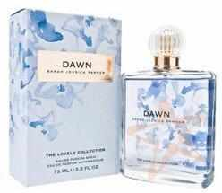 Sarah Jessica Parker Edp Dawn The Lovely Collection Women 75 ml