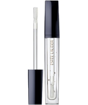 Estée Lauder Pure Color Envy Oil-Infused Lip Shine 6 ml - See-Thru