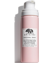 Origins Original Skin Pore Perfecting Cooling Primer With Willowherb 60 ml