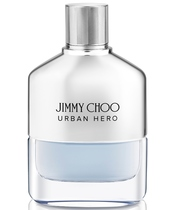 Jimmy Choo Urban Hero Men EDP 100 ml