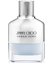 Jimmy Choo Urban Hero Men EDP 50 ml