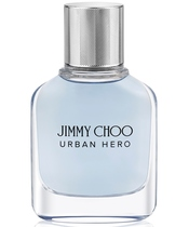 Jimmy Choo Urban Hero Men EDP 30 ml
