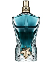 Jean Paul Gaultier Le Beau Male EDT 125 ml
