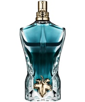 Jean Paul Gaultier Le Beau Male EDT 75 ml