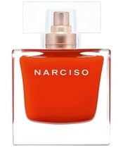 Narciso Rodriguez Rouge EDT 50 ml