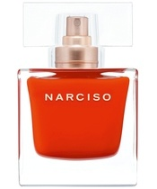 Narciso Rodriguez Rouge EDT 30 ml