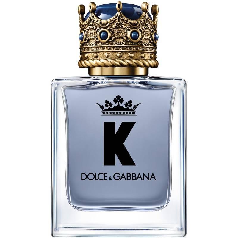 Dolce & Gabbana K Pour Homme EDT 50 ml