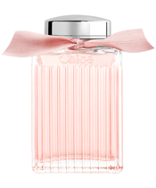 Chloé L'Eau For Her EDT 100 ml