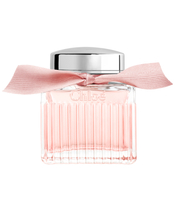 Chloé L'Eau For Her EDT 50 ml