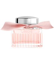 Chloé L'Eau For Her EDT 30 ml