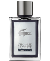 Lacoste L'Homme Timeless EDT 50 ml