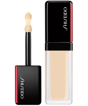 Shiseido Self-Refreshing Concealer 5,8 ml - 101 Fair