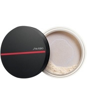Shiseido Invisible Silk Loose Powder 6 gr. - Radiant