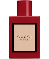 GUCCI Bloom Ambrosia Di Fiori For Her EDP 100 ml