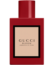 GUCCI Bloom Ambrosia Di Fiori For Her EDP 50 ml
