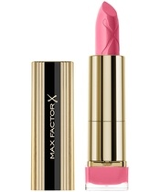Max Factor Colour Elixir RS Lipstick - 090 English Rose