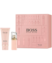 Hugo Boss Ma Vie Pour Femme (Limited Edition)