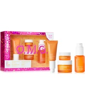 Ole Henriksen O.M.G. (Oh My Glow) Gift Set (Limited Edition)