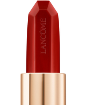Lancôme L'Absolu Rouge Ruby Cream 3 gr. - 02 Ruby Queen (Limited Edition)