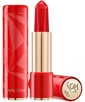 Lancôme L'Absolu Rouge Ruby Cream 3 gr. - 01 Bad Blood Ruby (Limited Edition) (U)