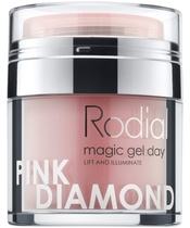 Rodial Pink Diamond Magic Gel Day 50 ml