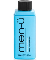 men-ü Shave Creme Refill 100 ml
