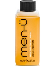 men-ü Healthy Facial Wash Refill 100 ml