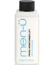 men-ü Facial Moisturiser Lift Refill 100 ml