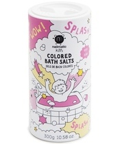 Nailmatic Bath Salt 300 gr. - Pink