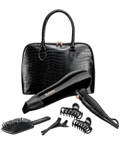 Babyliss Styling Collection Hair Dryer (5737PE)
