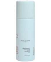 Kevin Murphy BEDROOM.HAIR 100 ml
