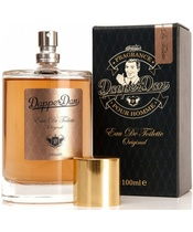 Dapper Dan EDT 100 ml