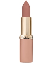 L'Oréal Paris Color Riche Ultra Matte Lipstick - No Doubts