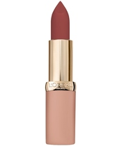 L'Oréal Paris Color Riche Ultra Matte Lipstick - No Judgement