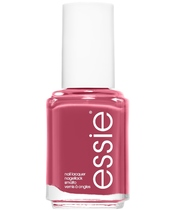 Essie Nail Polish 13,5 ml - 413 Mrs Always Right