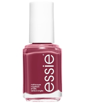 Essie Neglelak 13,5 ml - 579 Stop, Drop And Shop