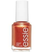 Essie Neglelak 13,5 ml - 582 Say It Ain't Soho