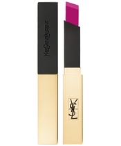 YSL The Slim Leather-Matte Lipstick 2,2 gr. - 19 Rose Absurde
