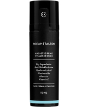 Badeanstalten Face Cream Vitalizing 50 ml
