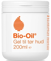 Bio-Oil Gel 200 ml