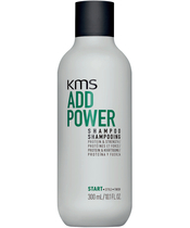 kms hårprodukter billigt