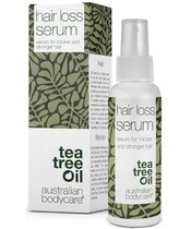 Australian Bodycare Hair Loss Serum 100 ml