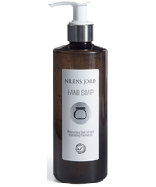 Nilens Jord Hand Soap 300 ml - No. 397